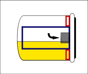 オイルエレメントの向き その2: Lubrication Systems Internationalの潤滑 ...